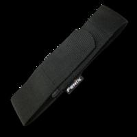 Чехол для Fenix PD32