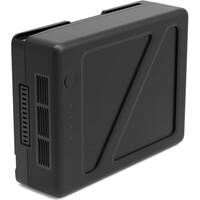 Аккумулятор DJI Inspire 2 PART 05 TB50 (CP.BX.000202)