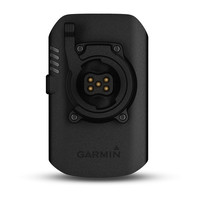 Аккумулятор Garmin Charge Power Pack