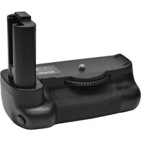 Батарейный блок для фотокамеры Vivitar Battery Grip for Nikon D7500 (VIV-PG-D7500)