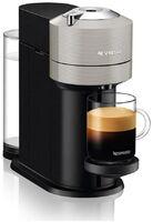 Чалдовая кофемашина KRUPS XN911B Nespresso Vertuo Next