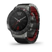 Часы Garmin MARQ™ Driver Modern Tool Watch