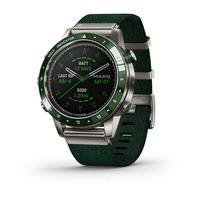 Часы Garmin MARQ™ Golfer Modern Tool Watch