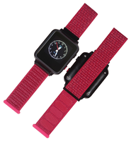 Детские smart-часы Anio 5 Red