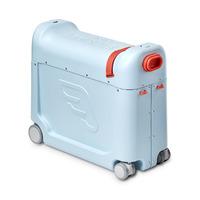 Детский чемодан-кроватка для путешествий Stokke Bedbox by Jetkids