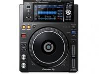 DJ USB проигрыватель Pioneer XDJ-1000 MK2
