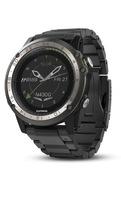 Garmin D2 Charlie Titanium Pilot Watch