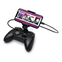 Геймпад Rotor Riot Wired Video Game Controller
