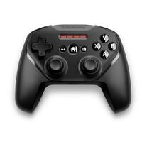 Геймпад SteelSeries GC-69089 Nimbus+ Wireless Gaming Controller (69089)