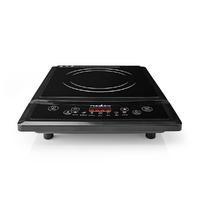 Индукционная плита Nedis Induction Cooker (KAIP113CBK1)