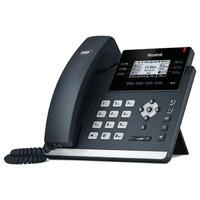 IP-телефон Yealink SIP-T41S