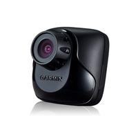 Камера Garmin GBC 30
