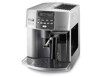 Кофемашина автоматическая Delonghi Magnifica ESAM 3600 S
