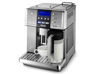Кофемашина автоматическая Delonghi Magnifica ESAM 6600 EX:3