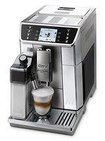 Кофемашина автоматическая Delonghi PrimaDonna Elite ECAM 656.55.MS