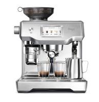 Кофемашина автоматическая Sage SES 990BSS