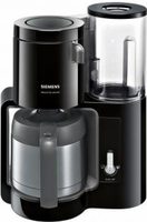 Кофеварка Siemens TC 80503