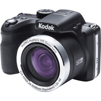 Компактный фотоаппарат Kodak PixPro AZ422