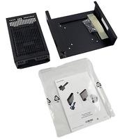 Комплект крепление Dell OptiPlex Micro VESA Mount with Adapter Box (MNT-ODD-MFF-D9)