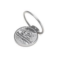Магнитное кольцо DJI OM Magnetic Ring Holder