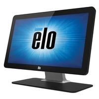 Монитор ELO Touch Solutions ET2201L (E107766)