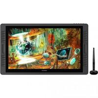 Монитор-планшет Huion Kamvas GT-221 Pro V2 (GS2201)