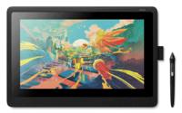 Монитор-планшет Wacom Cintiq 16 FHD (DTK-1660)