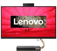 Моноблок Lenovo Ideacentre AIO 5 24IMB05 Black (F0FB006YUA)