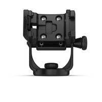 Морское крепление для Garmin Montana 700/750 Marine Mount with Power Cable