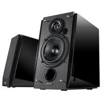 Мультимедийная акустика Edifier R1700 BT Black