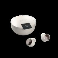 Наушники SACKit ROCKit True Wireless Earbuds
