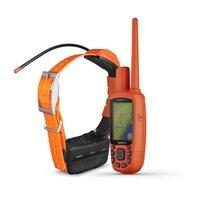 Навигатор Garmin Astro 900 Dog Tracking Bundle (с ошейником T9)