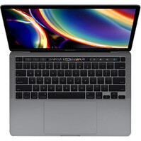 "Ноутбук Apple MacBook Pro 13"" Space Gray 2020 (MWP52)"
