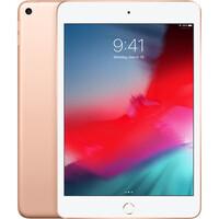 Планшет Apple iPad Air 2019 Wi-Fi + Cellular 64GB Gold (MV172, MV0F2)