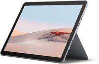 Планшет Microsoft Surface Go 2 m3 / 4GB / 64GB (RRX-00001)
