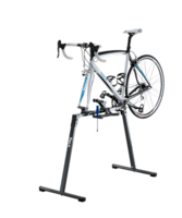 Подставка Tacx CycleMotion stand