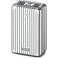 Powerbank (внешний аккумулятор) Zendure A8PD 26800mAh USB-C PD External Battery Pack