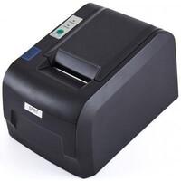 Принтер чеков SPRT SP-POS58IV/USB