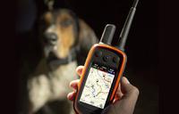 Продажа Аксессуаров к GPS
