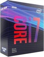 Процессор Intel Core i7-9700F (BX80684I79700F)