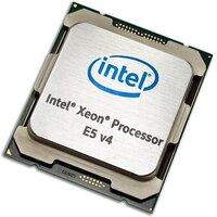 Процессор Intel Xeon E5-2603V4 BX80660E52603V4