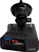 Радар-детектор (антирадар) Uniden Radar R7