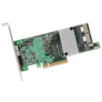 RAID контроллер LSI 9271-8i