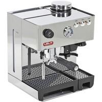 Рожковая кофеварка эспрессо Lelit Anita PL042EM (LAN1106)