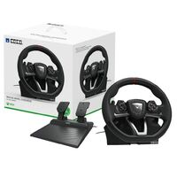 Руль Hori Racing Wheel Overdrive for Xbox Series X
