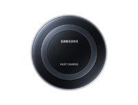 Сетевое зарядное устройство Samsung EP-PN920BBRGRU