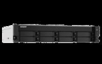 Сетевой накопитель Qnap TS-873AU-4G