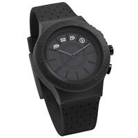 Смарт-часы Cogito Pop (Black Mamba) CW3.0-001-01