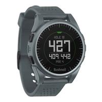 Спортивные часы для гольфа Bushnell Golf Excel Silver (368754)
