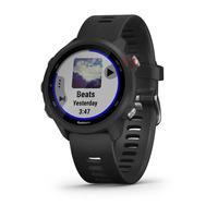 Спортивные часы Garmin Forerunner 245 Music Black
